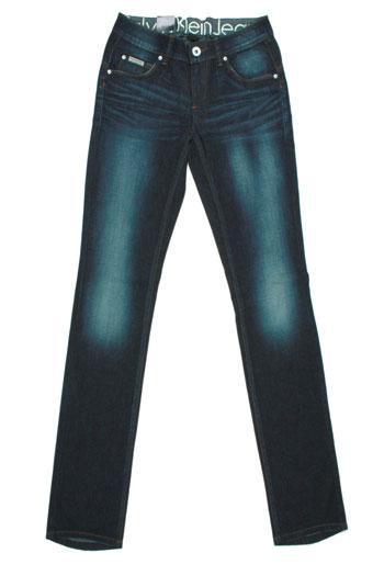 Calvin Klein Jeans Yaz Modası