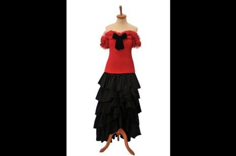 23307669711553 - Closh Boutique Abiye Modelleri
