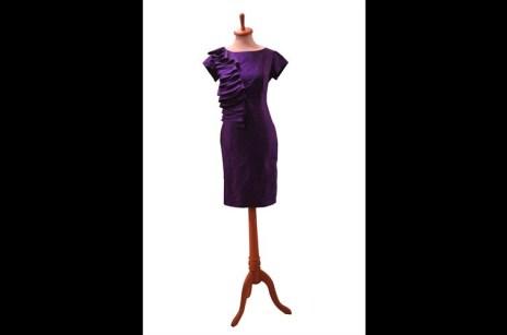 23307669719382 - Closh Boutique Abiye Modelleri