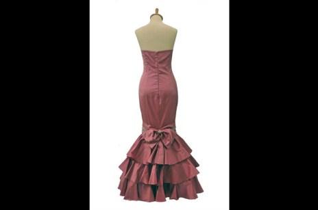 2330766972830 - Closh Boutique Abiye Modelleri