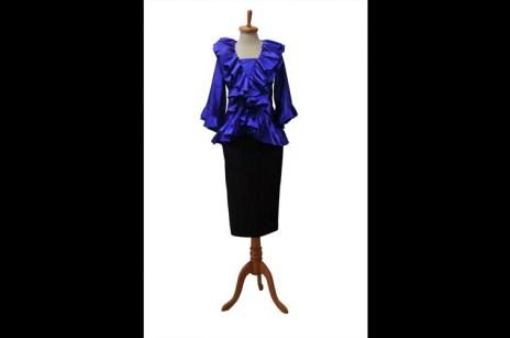 23307669730223 - Closh Boutique Abiye Modelleri