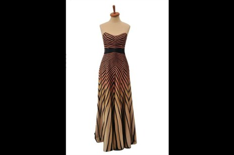 23307669746082 - Closh Boutique Abiye Modelleri
