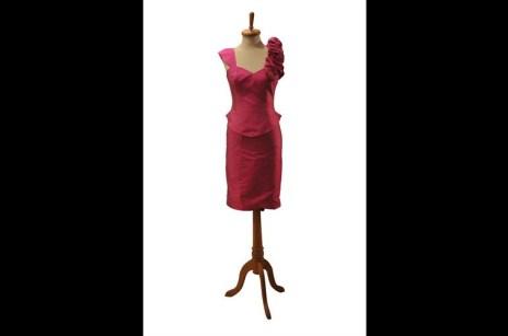 23307669747580 - Closh Boutique Abiye Modelleri