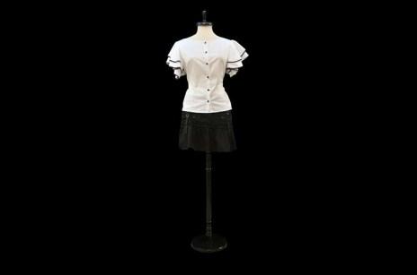 23307669753050 - Closh Boutique Abiye Modelleri