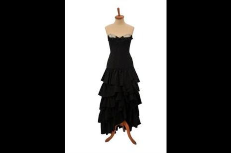 23307669753210 - Closh Boutique Abiye Modelleri