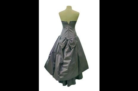23307669757011 - Closh Boutique Abiye Modelleri