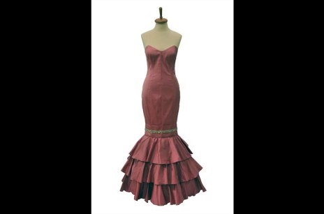23307669765849 - Closh Boutique Abiye Modelleri
