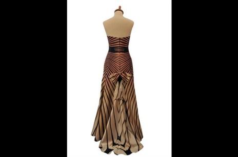 23307669782038 - Closh Boutique Abiye Modelleri