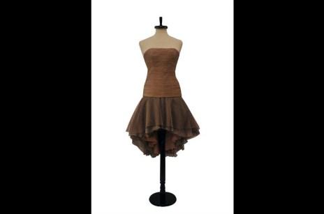 23307669785264 - Closh Boutique Abiye Modelleri