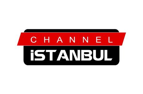 """""""Channel İstanbul"""" Yayın Hayatına Başlıyor!"""
