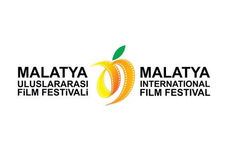 10.Malatya Uluslararası Film Festivali'ne Başvurular Başladı!