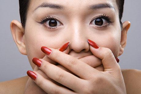 Tüm Burunlar İçin Makyaj Hileleri!!!