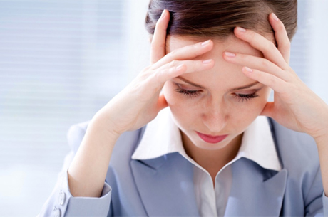 Koronavirüs Stresi İle Nasıl Baş Edebiliriz?