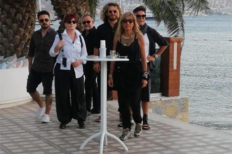 """Türkiye'nin İlk Instagram IG TV Dizisi """"Altınkod 5.2.0"""" Geliyor"""
