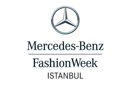Mercedes-Benz Fashion Week İstanbul Sonbahar-Kış 2020/21 Sezonu İptal Edildi