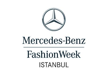 Mercedes-Benz Fashion Week İstanbul Sonbahar-Kış 2020/21 Sezonu Ertelendi