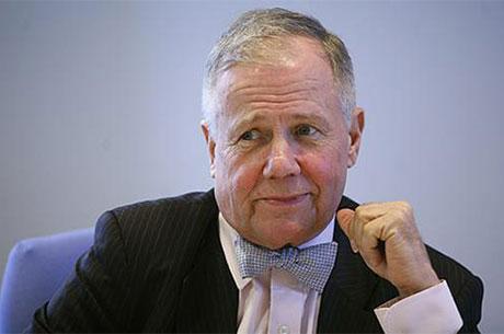 Efsanevi Yatırımcıdan Kritik Açıklama