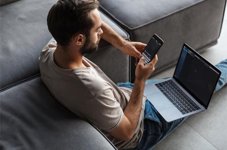 Dijital Dünyada Paylaşılmaması Gereken 5 Bilgi