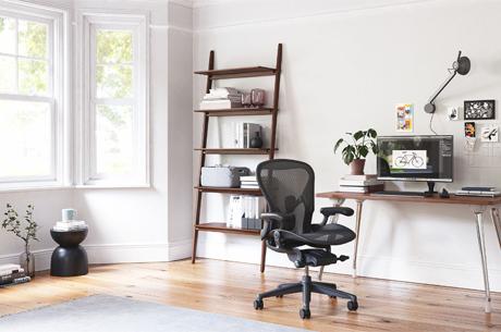 Mükemmel Home Office Yaratmak İçin Önemli İpuçları