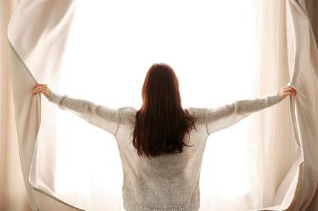Yeni Yılda Önce Kendinizi Değiştirin!!!