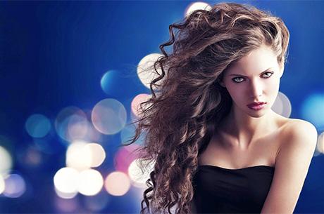 Saç Boyanızı Kendiniz Hazırlayın