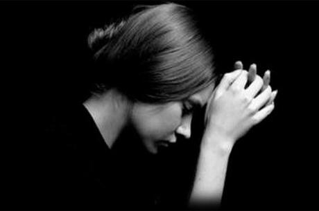 Psikolojik Sağlamlılığımızı Koruyalım