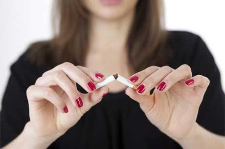 Sigarayı Bırakmanız İçin 10 Önemli Neden!
