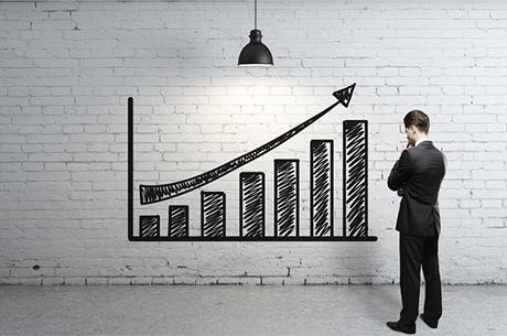 Hangi İndikatör Göstergeler Borsa`da Ne İşe Yarar?