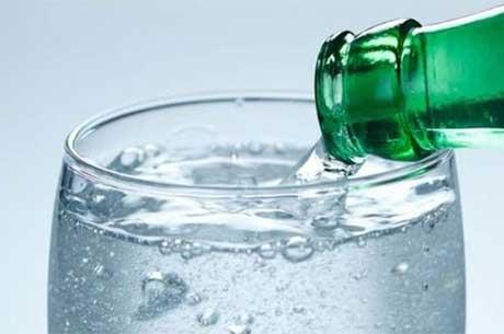 Maden Suyu Tüketimi Hakkında Bilinmesi Gerekenler