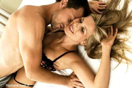 сексуальные картинки мужчина и женщина