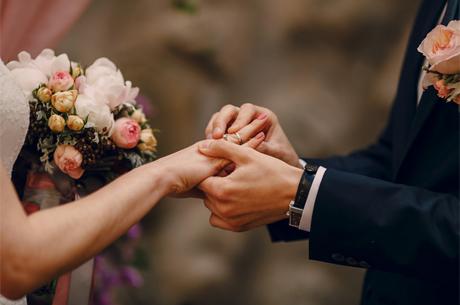 Yeni Evleneceklere Beyaz Eşya Alışverişi İçin Tavsiyeler
