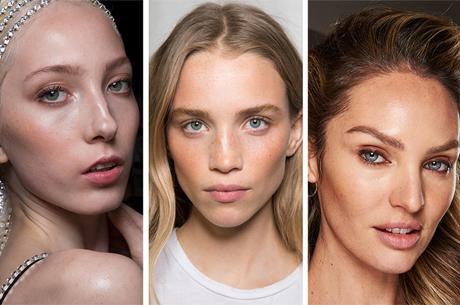 Makyaj Sanatçısı Corci'den 2020 Makyaj Trendleri!