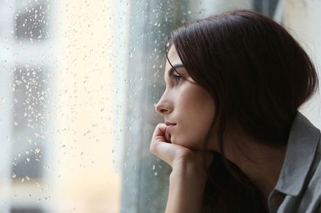 Kış Depresyonuna Karşı 4 Etkili Öneri
