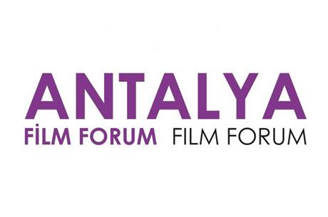 Yapım Aşamasında Antalya Film Forum Desteği