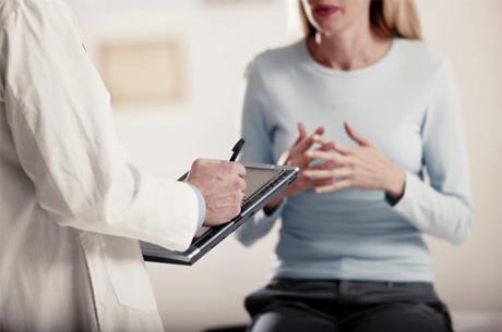 Depresyon Sandığınız Belirtiler Hipoglisemi İşareti Olabilir