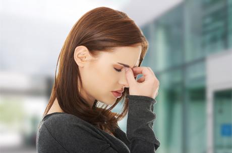 Burun Tıkanıklığına Yol Açan 4 Önemli Neden
