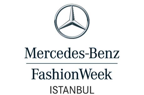Mercedes-Benz Fashion Week İstanbul İlkbahar/Yaz 2020 Sezonu Yaklaşıyor