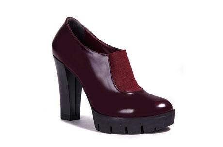 Desa Ayakkabı Koleksiyonunda %50 İndirim