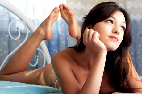 18 Filmler Yetişkin Film Erotik Film İzle Erotizm