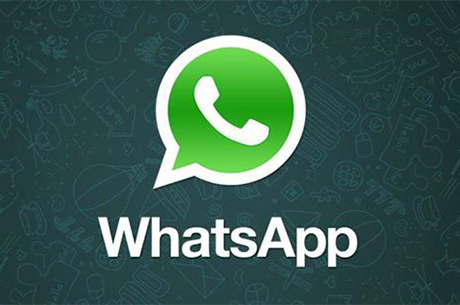 whatsapp a yepyeni ozellikler geldi teknoloji cosmoturk