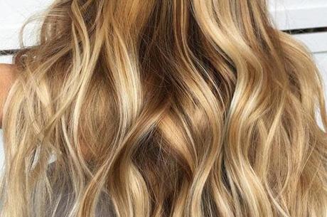 Yaz Mevsiminde Saçı ve Saç Rengini Korumanın Yolları