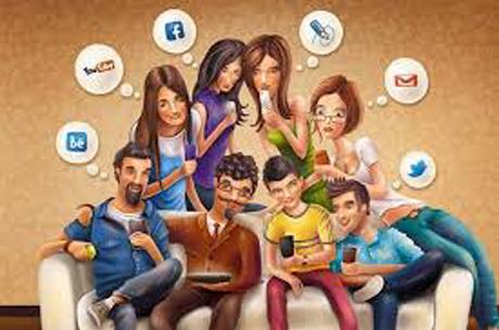 Sosyal Medya Fenomenleri Topluma Örnek Olmalı