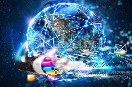 İnternet İndirme Hızında Ortalarda Kaldık