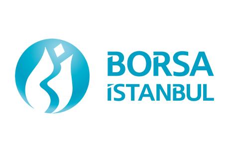 Borsa İstanbul`da Kör Havuz 3 Nisan`da Kalkıyor
