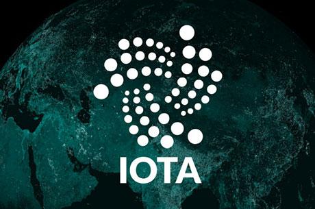 IOTA nedir? IOTA nasıl alınır?