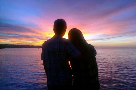 Aşk Beden ve Ruh Sağlığına İyi Geliyor
