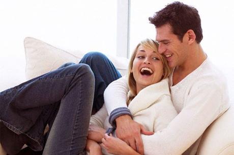 Açık Net ve Sağlıklı İletişim Krizde Evlilikleri Koruyor