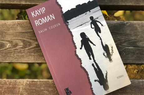Bilerek ve İstenerek Kaybedilmiş Bir Roman...
