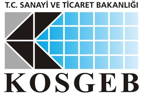 KOSGEB`in 50 Bin Lira Hibe Şartları Değişti