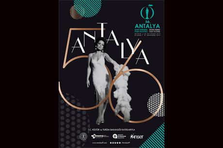 Uluslararası Antalya Altın Portakal Film Festivali 'Özüne Dönüyor'!